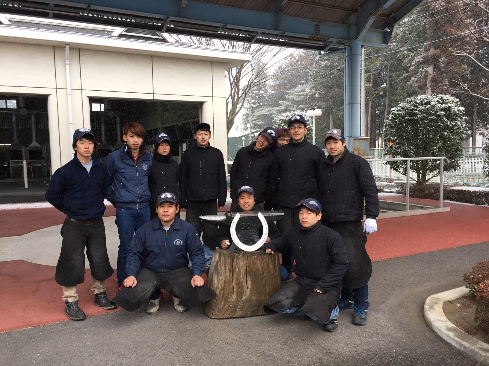 http://sosakutei.jrao.ne.jp/blog/img/1012.JPG