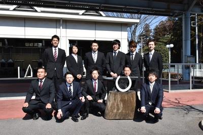 http://sosakutei.jrao.ne.jp/blog/img/2015/08/%E9%9B%86%E5%90%88%E5%86%99%E7%9C%9F-thumb-400xauto-316.jpg